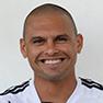 Cassiano Pinheiro